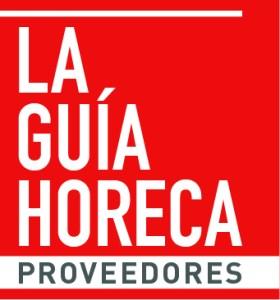 la-guía-horeca-hostelería