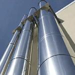 proveedores-horeca-limpieza-chimeneas