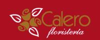 proveedores-hostelería-flores-plantas-calero
