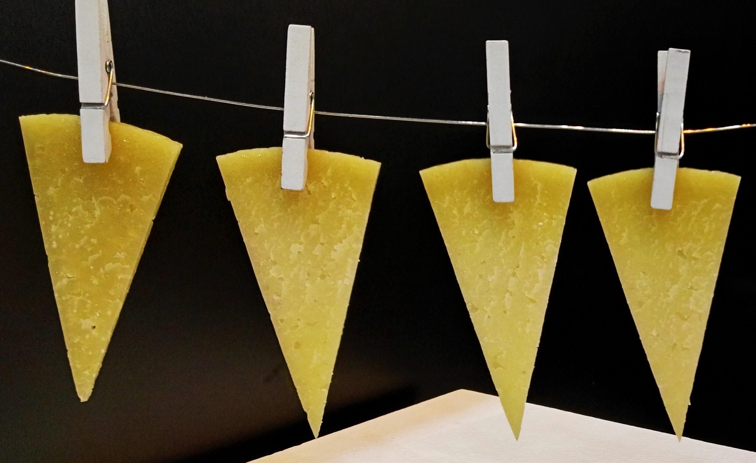 hosteleria-restaurantes-queso-horeca