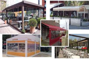 proveedores hostelería-restaurantes