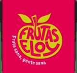 proveedores-horeca-frutas-eloy