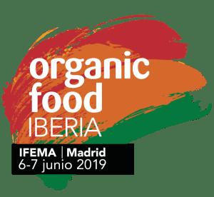 ferias-proveedores-alimentación-iberia