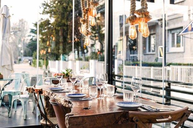 proveedores-hostelería-eventos-restaurantes