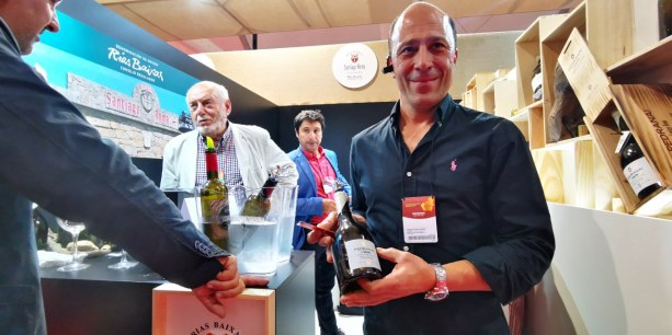 proveedores-vino-hostelería-santiago-roma