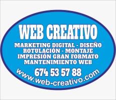 proveedores-horeca-diseño-gráfico-web-creativo