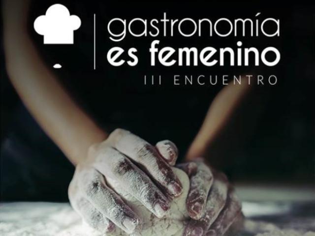 proveedores-hostelería-gastronomía-femenino