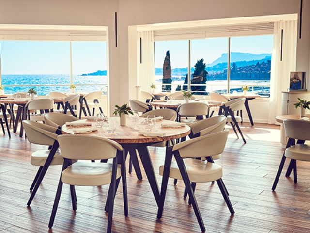 horeca-restaurantes-el-mejor-del-mundo
