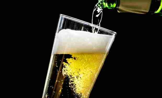 proveedores-cerveza-hostelería