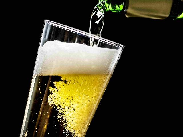 horeca-noticias-cerveza