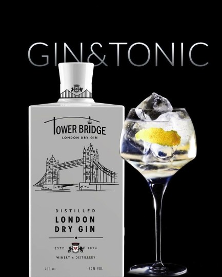 noticias-horeca-gin-tonic-tower-bridge