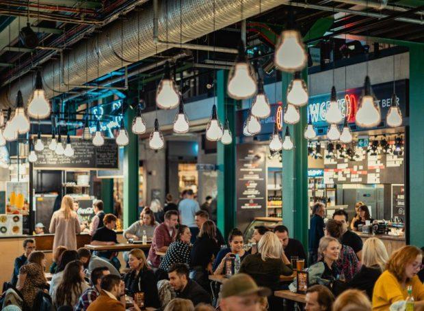 noticias-hostelería-horeca-restaurantes