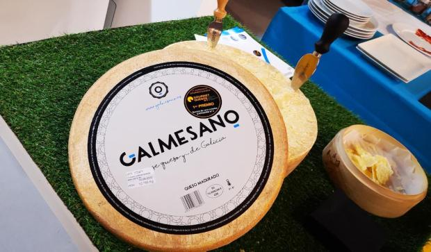 quesos-horeca-restauración-galmesano-gastronomía