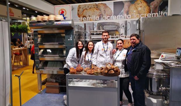horeca-gastronomía-madrid-fusión