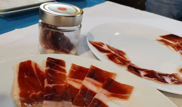 horeca-gastronomía-restauración-madrid-fusión