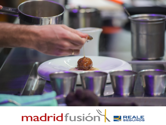horeca-hostelería-restauración-madrid-fusión