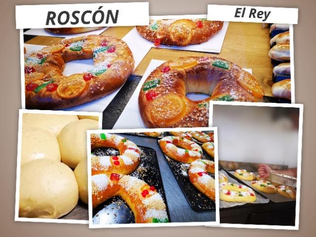 horeca-noticias-hostelería-roscones