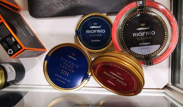 horeca-caviar-restauración-gastronomía