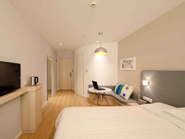 hotel-horeca-corona-virus-hostelería