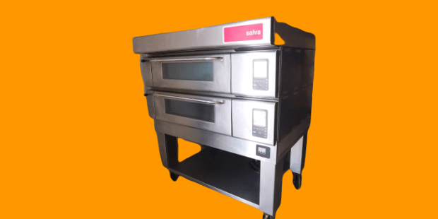 horno-modular-horeca-restauración-pizza