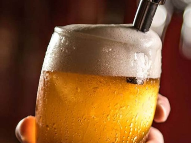 proveedores-cerveza-hosteleria