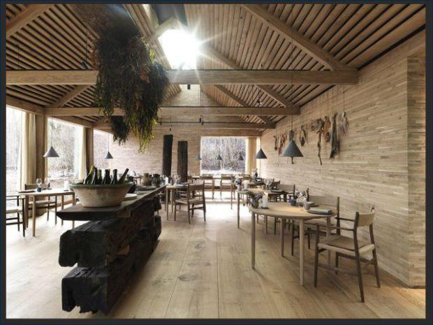 noma-the-world's-best-restaurants-2021