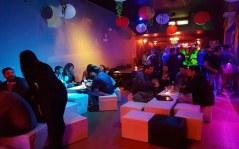 lolita bar club