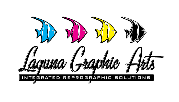 Laguna Graphic Arts