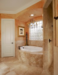 Bathroom Remodel and upgrade | Laguna Kitchen and Bath in OC