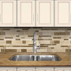 Kitchen Visualization Tool Bay Window Seat Table Visualizer Tools Laguna And Bath Design Remodeling Backsplash Cabinet