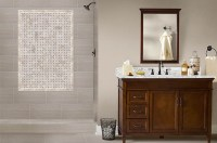 Visualizer Tools - Laguna Kitchen and Bath Design and ...