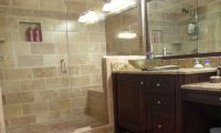 Bath Renovation in Orange County - Laguna Kitchen and Bath ...