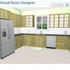 Kitchen Visualization Tool Snaking A Drain Visualizer Tools Laguna And Bath Design Remodeling Home