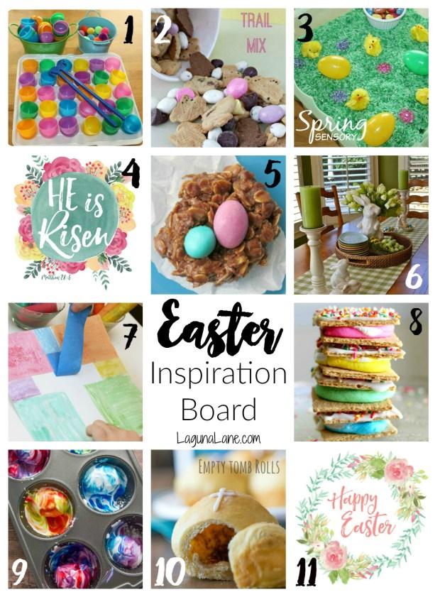 Laguna Lane Easter Inspiration Board.jpg