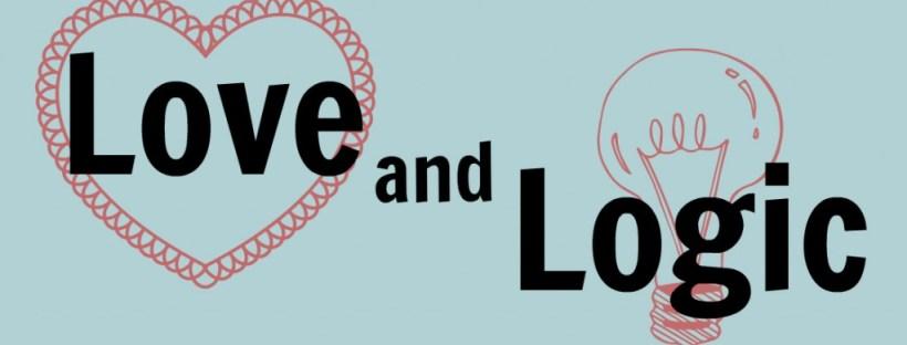 Love and Logic Cheat Sheet Notes | Laguna Lane