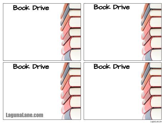 everyone has a story pdf google drive