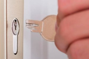 Qué hacer cuando la llave se rompe en la cerradura