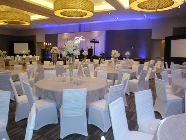 lycra chair covers for sale hanging cape town colorful spandex table