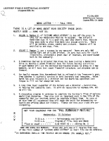 1980_09_Newsletter