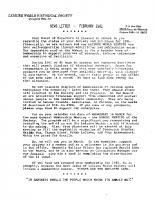 1981_02_Newsletter