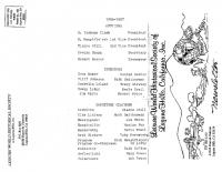 1986_04_Newsletter
