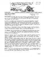 1988_05_Newsletter