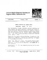 1994_01_Newsletter