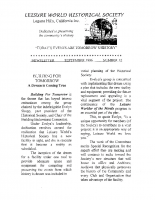 1996_09_Newsletter