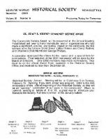 2001_11_Newsletter