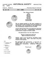 2002_05_Newsletter