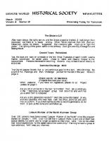 2003_03_Newsletter