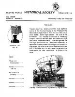 2006_05_Newsletter