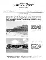 2006_09_Newsletter