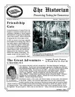 2009_01_Journal